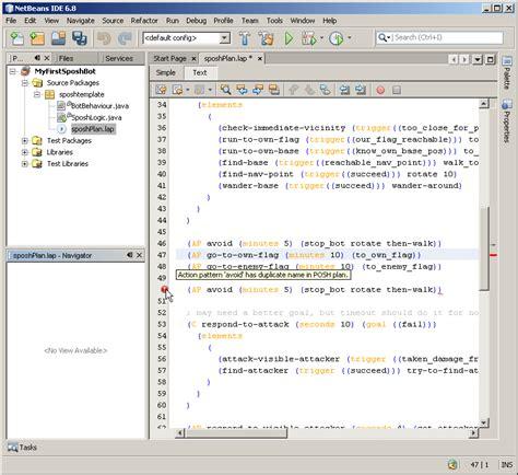 construct 2 tutorial cz tutorial