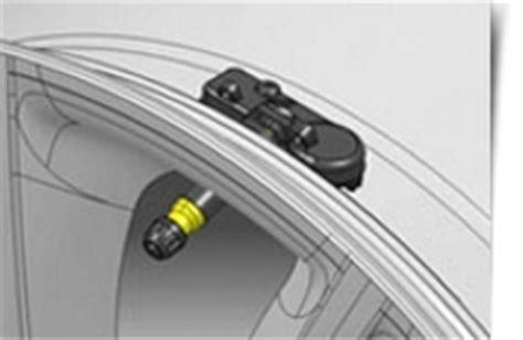 Reifendruck Motorrad Supersportler by Reifendruck Kontrollsystem Alle Relevanten Infos Zu Rdks