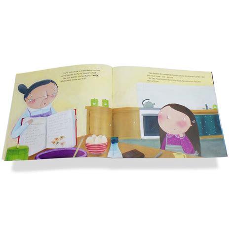 Talia And The Haman Tushies purim gifts children s books talia and the haman tushies