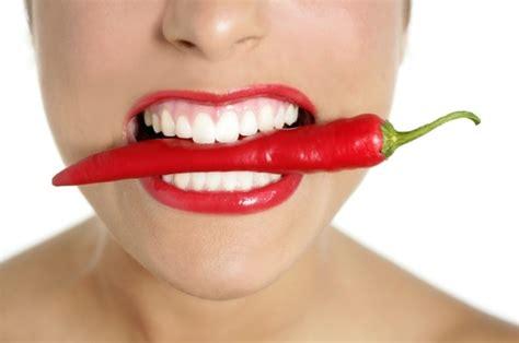 Detox Tongue by Detox Fact Fiction Or Fad