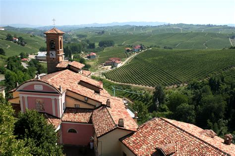 piemonte home banking barolo home of italy s king of wines indaily
