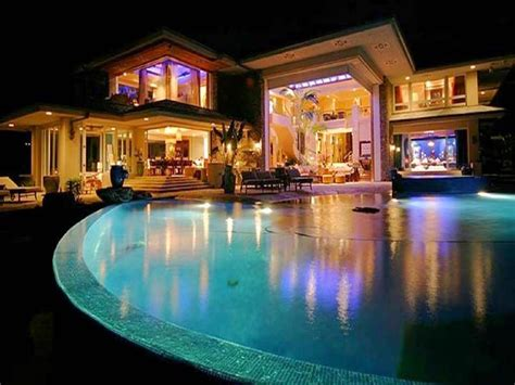 beautiful homes world information most beautiful houses in the world