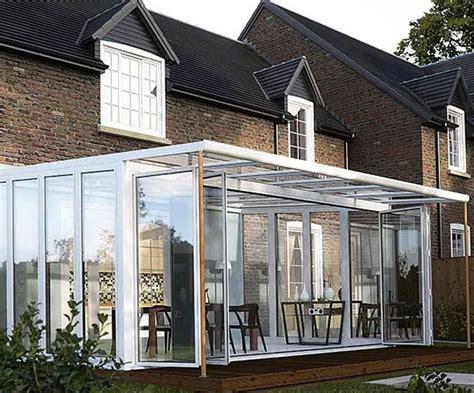 modern conservatory modern conservatories conservatory dos pinterest