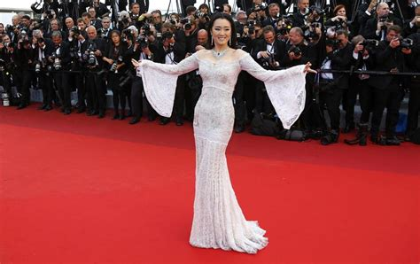 the gorgeous stars at the cannes film festival popsugar celebrity star studded cannes film festival opens 1 chinadaily com cn