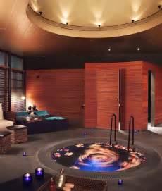 pool in bedroom pool inside you bedroom pools