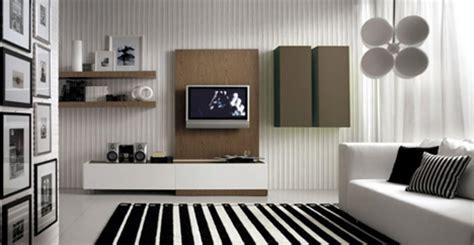 living room modular furniture living inspiration 10 modern modular living room designs