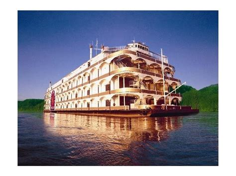 gambling boat in texas caesar indiana s quot glory of rome quot riverboat casino the