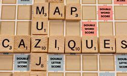 learn to play scrabble best 25 play scrabble ideas on scrabble board