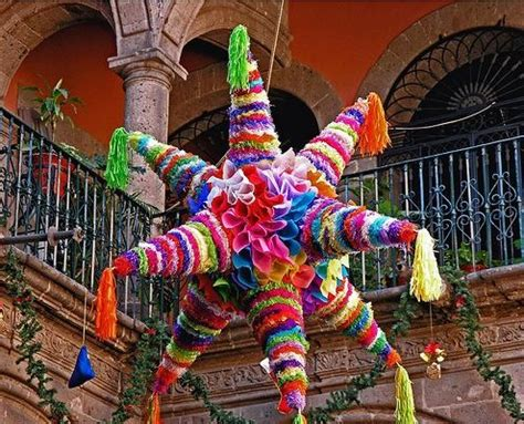 famous hispanic traditions you should celebrate spanish