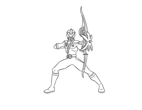 power rangers coloring pages free online free printable power rangers coloring pages for kids