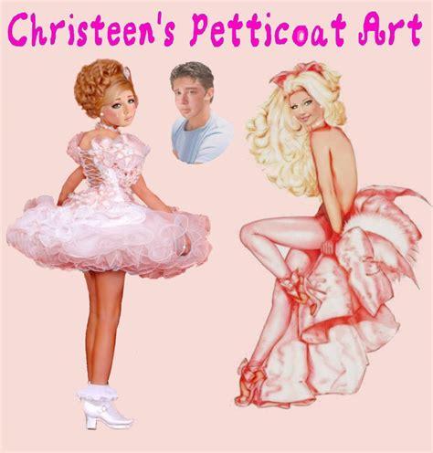 petticoat for sissy art pin by carole jean s petticoat punishment art on drawings