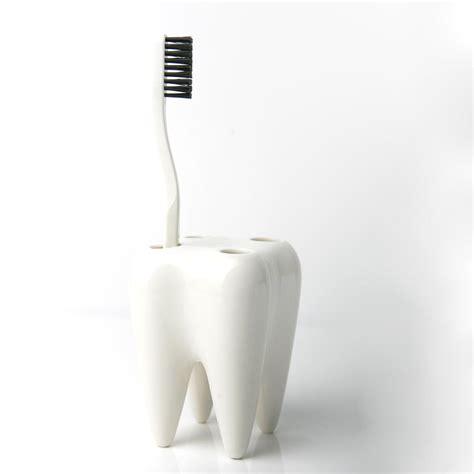 propaganda toothbrush holder tooth white 1310201 propaganda 1310201