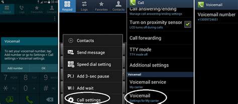reset voicemail password galaxy s8 bestv phones samsung galaxy s7 manuals