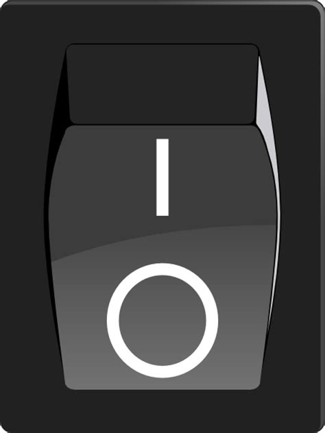 l on off switch image gallery on off switch symbols