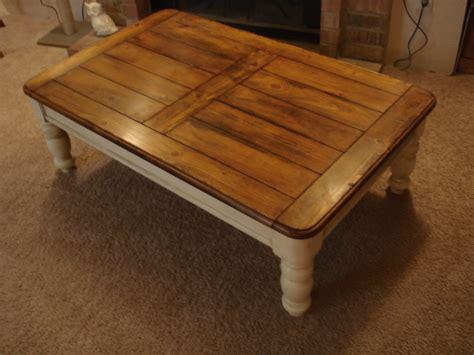 distressed wood sofa table coffee table distressed coffee tables white distressed