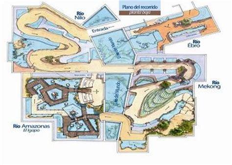 aquarium design criteria architecture int 233 rieure aquariums coutant ecoseastem