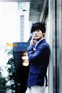 film drama nam goong min nam goong min 남궁민 korean actor hancinema the