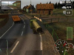 download free full version pc game mad truckers rebel trucker game free download full version for pc