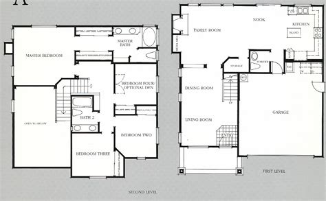 stoneridge creek pleasanton floor plans creek pleasanton floor plans sycamore place floor plans