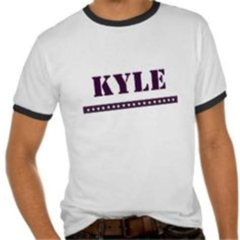 kyle tattoo font make it yourself online tattoo name creator fonts