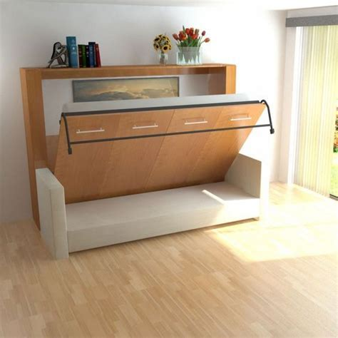 murphy bed sofa combo price best 25 murphy bed ikea ideas on diy murphy