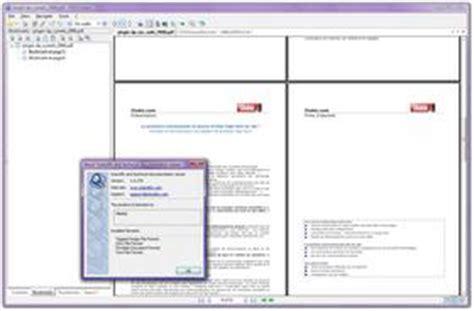 lire format djvu comment lire un fichier djvu cbr cbz xps lecteur gratuit