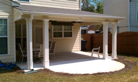 Home Depot Front Yard Design by Patio Covers Sunsational Sunrooms