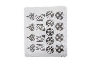 Chocolate Stencil Templates chocolate decorations templates and decoration on