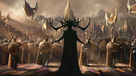 film thor ragnarok full thor ragnarok movie wallpapers wallpapersin4k net