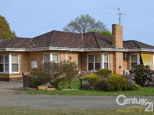 houses for rent in echuca vic century 21 australia