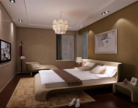 Ideas For Decorating Your Bedroom With Lights Bedroom Ceiling Lights Fascinating Bedroom Lighting