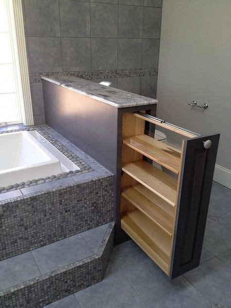 Badezimmer Regal Treppe by Die Besten 17 Ideen Zu Stauraum Unter Der Treppe Auf