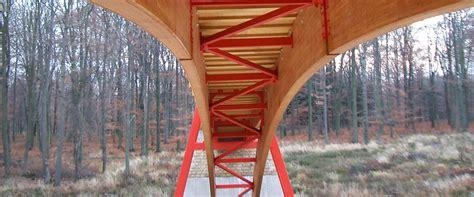 erfurt holz schaffitzel miebach engineered timber