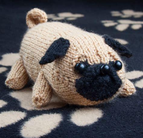 pug knitting pattern knitting patterns in the loop knitting