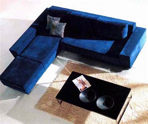 navy blue sectional with chaise navy blue sectional sofa design options homesfeed