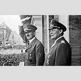 Hitler Was Right Book | 619 x 387 jpeg 55kB