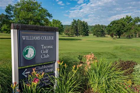 princeton club new york room rates the taconic golf club williams club