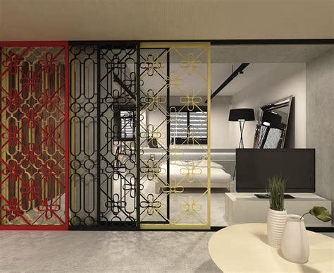 home design decor exhibition singapore minimalist hdb flat with a colourful twist home decor