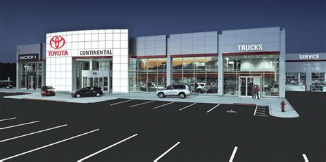 Continental Toyota Hodgkins Il Continental Mazda Of Naperville New Mazda Dealership In