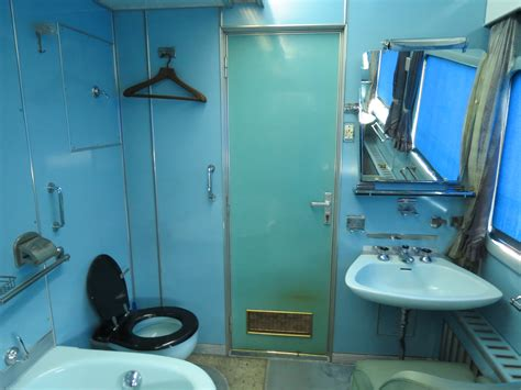 pictures for the bathroom file bathroom in the blue tito 3 jpg wikimedia
