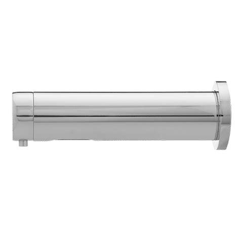 rubinetti elettrici rubinetti elettronici per bagni disabili