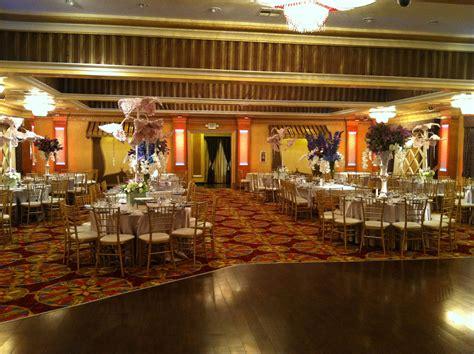 small wedding venues in los angeles banquet halls in los angeles wedding venues