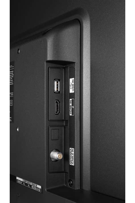 Ac Sharp 320 Watt lg 43 quot black 1080p led hdtv 43lj5000