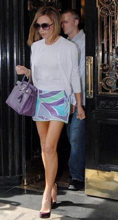 Beckham A Hermes Purse And One Bad Hat by 1000 Images About Purses On Hermes