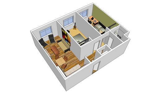 2 story mobile home floor plans 2 story mobile home floor plans best free home