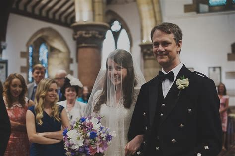 Wedding Bible Readings Church Of Scotland by Traditional Made Tea Wedding In Scotland