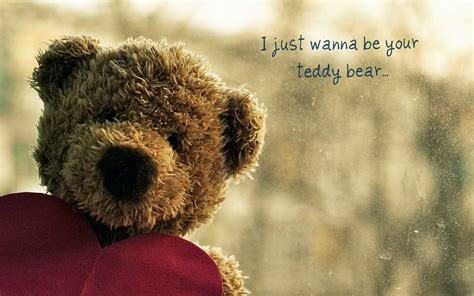 teddy couple wallpaper hd cute teddy bear pictures hd images free download desktop