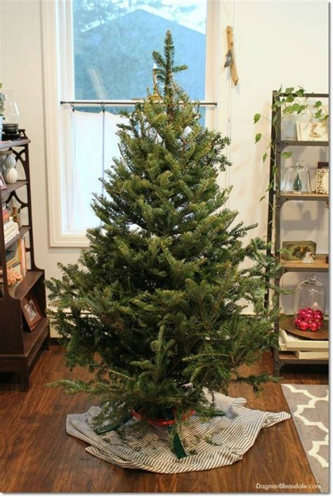 how to fix artificial christmas tree branches 8 hacks to make your tree look and fabulous hometalk