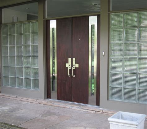 designer front doors architecture inspiring new ideas for entry doors design