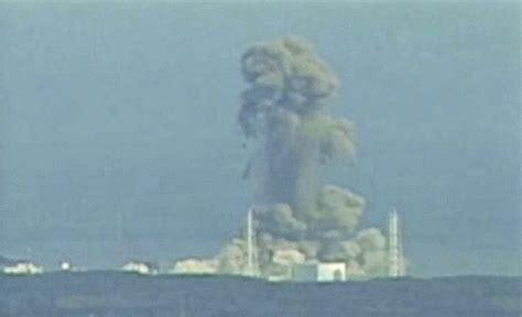 Kas Kopling Thunder Npp Japan nuclear radiation japan s fukushima daiichi plant and after effects janette dillerstone